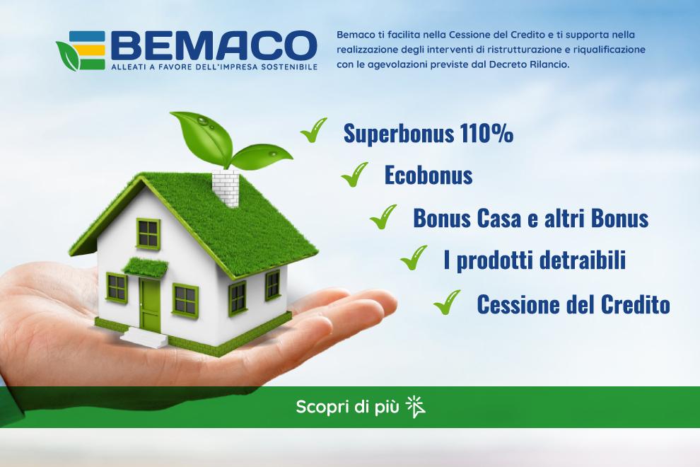 BANNER_ECOMMERCE_BEMACO